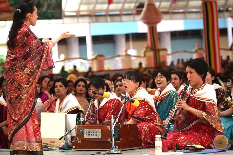 BuddhaPurnimaEvening_07May2012_03.jpg