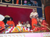 Images from Dasara 2005 - Poornahuthi