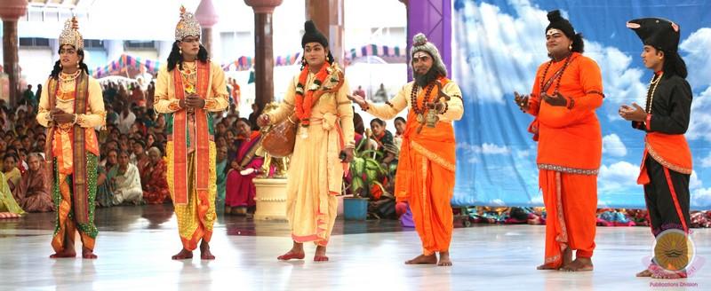 RangaReddy20May2012_01.jpg
