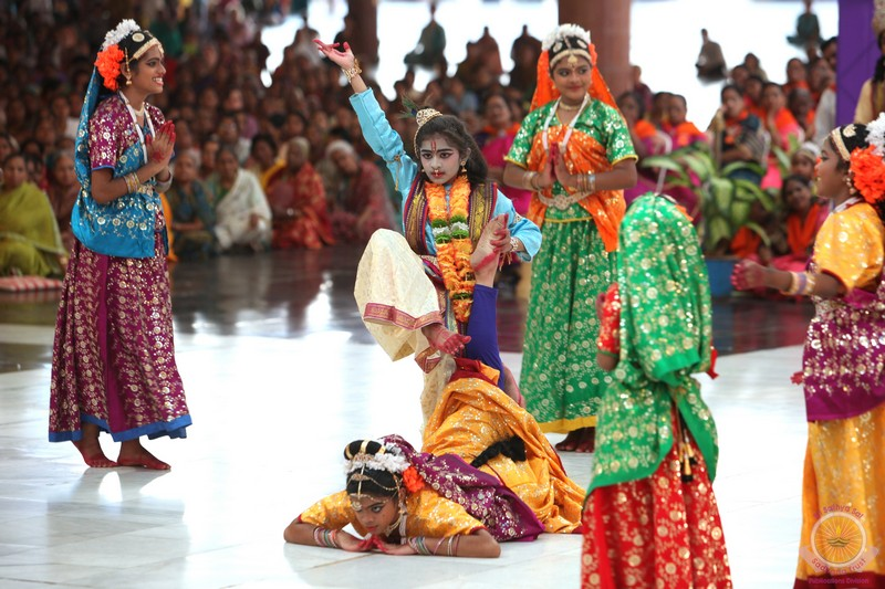 RangaReddy20May2012_02.jpg