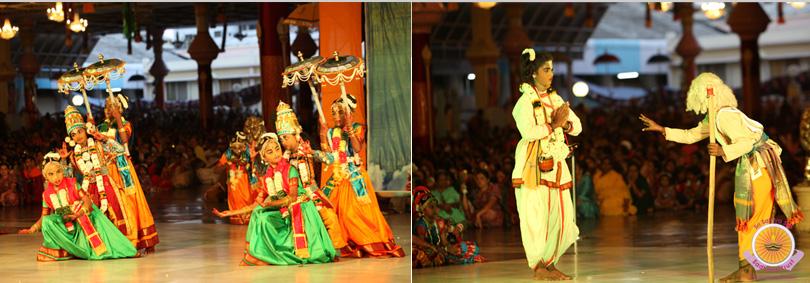 Тамильский Новый год