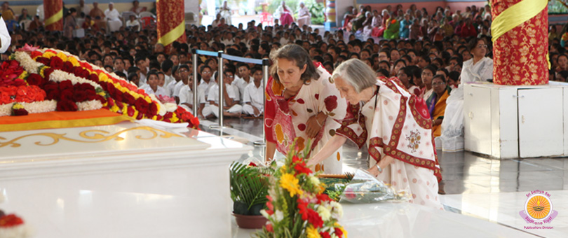 Ananta Prema by Anantapur Campus…