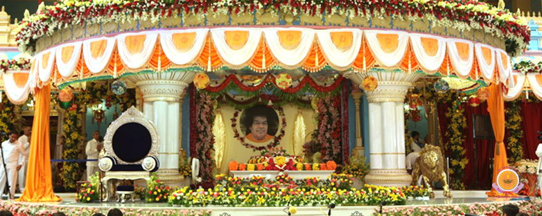 23 November � The Day That Earned A Date With Divinity�