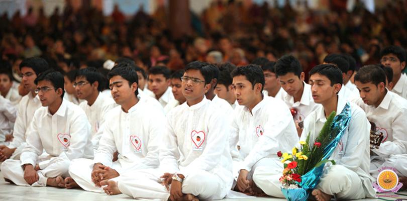 Brindavan Offers Rich Gratitude…