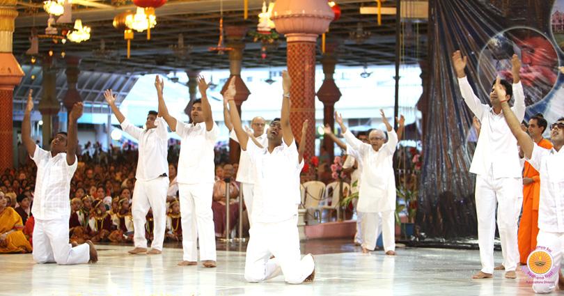 Nepal, Singapore Programme�