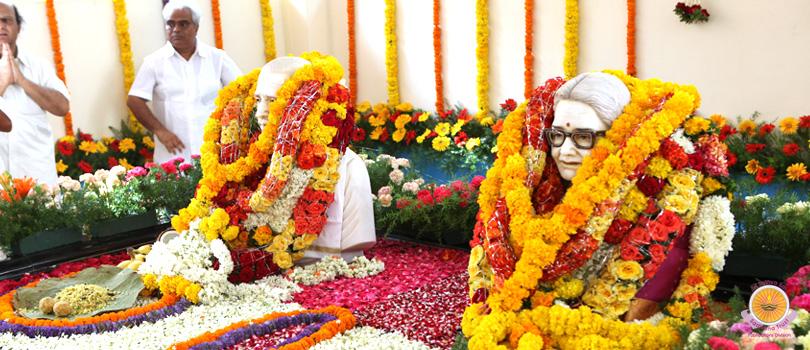 День Ишвараммы