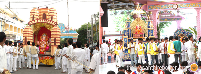 ganeshchaturthi_immersion_02.jpg