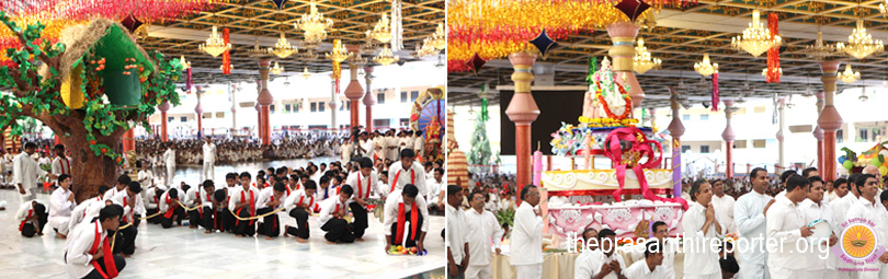 ganeshchaturthi_immersion_06.jpg