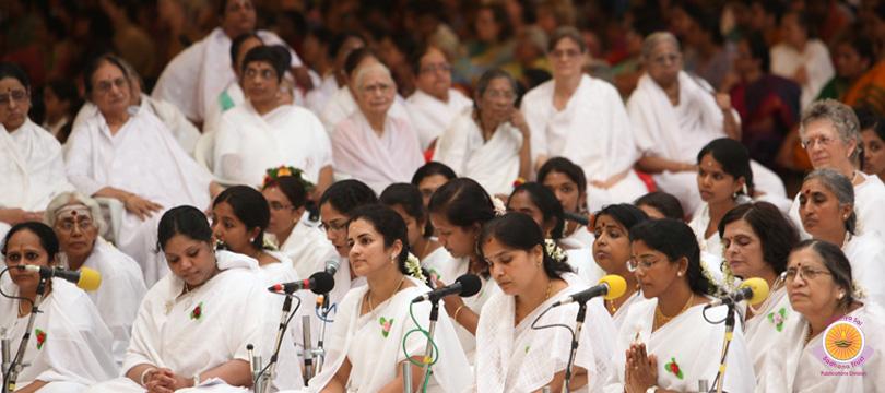 Sri Sathya Sai General Hosptital @ 58