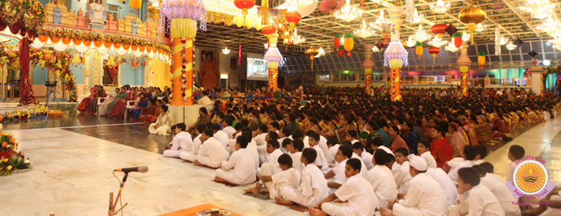 Jhoola Mahotsavam and Musical Concerts�