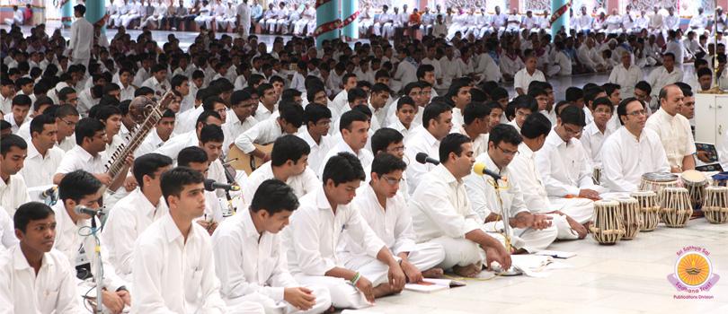 Sri Krishna Janmashtami…