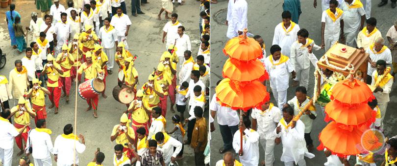 odisha_rathyatra_1_2012.jpg