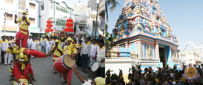 odisha_rathyatra_3_2012.jpg