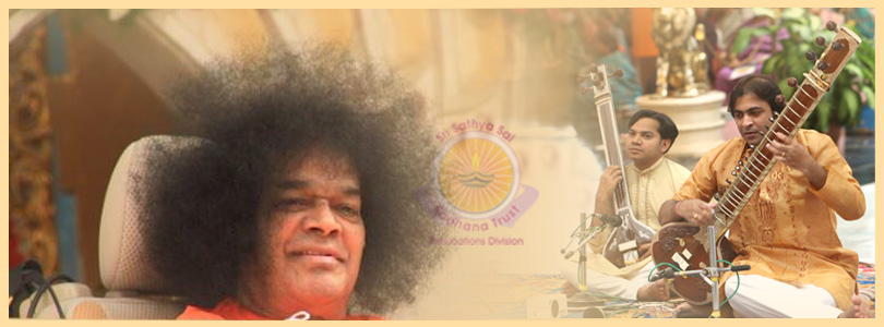 Sitar Concert by Pt Prabir Bhattacharya…