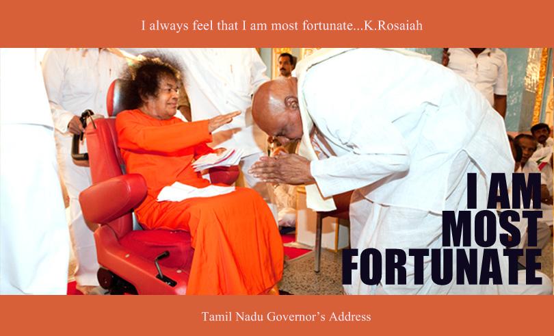 Fun & Info @ Keralites.net