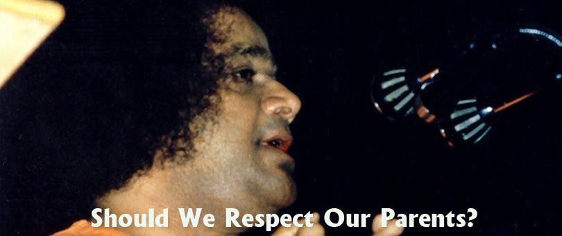 why should we value and respect We each bring our backgrounds, beliefs, values, talents and behavior standards  to  to respect diversity is to recognize each individual for his/her unusual and.