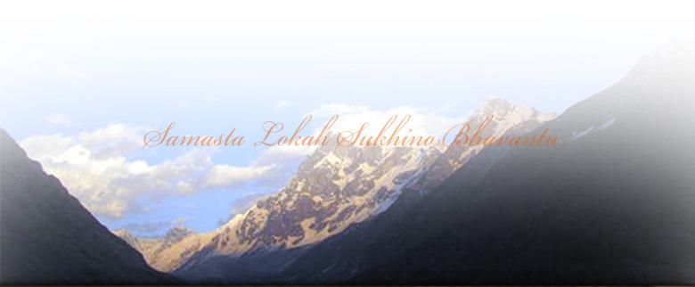 Sathya Sai About Shirdi Sai…