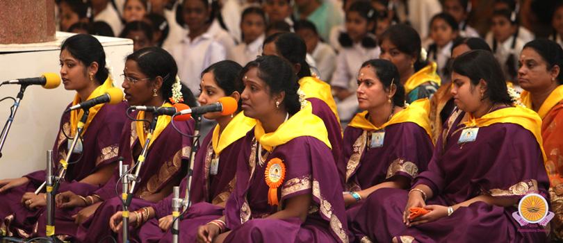 Visakhapatnam Parthi Yatra…