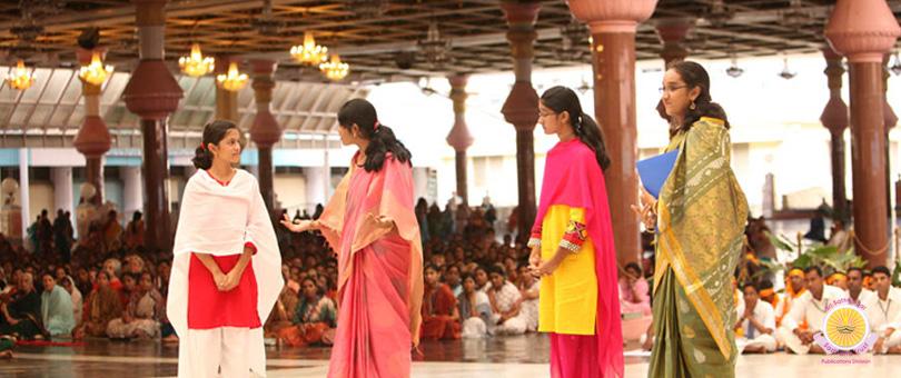 Vidya Vahini reaches new milestones…